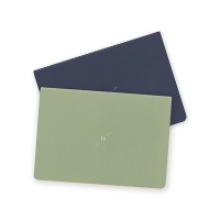 19 monthly planner_green,blue