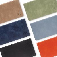 프랭클린플래너 21년 캐주얼 플래너 1W48A 색상선택