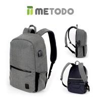 미토도 도난방지 여행가방 RFID차단 TSL-206
