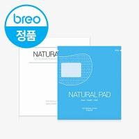 [정품] 눈마사지기 전용 Weekly pad (10매)