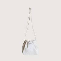 WWL JULLY Bag-White