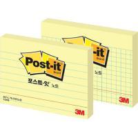 포스트잇 657L 78030