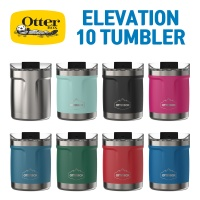 [OtterBox] 오터박스 Elevation 10 Tumbler 296ml