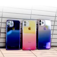 얼티밋 일루젼 아이폰11 케이스