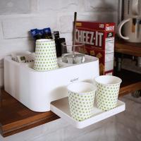 [BEAT] 인테리어 소품 Coffee Tray