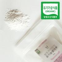 질마재농장 쌀가루 1단계 350g