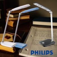 학습용 필립스 LED 스탠드 2종 신학기선물