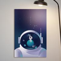 iw937-우주속여행_중형노프레임