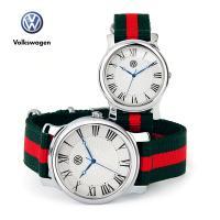 [폭스바겐] 커플시계 VW1430-SVGU 2종 택1