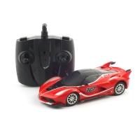 Ferrari LaFerrari FXX K (XQ837127RE) 미니RC