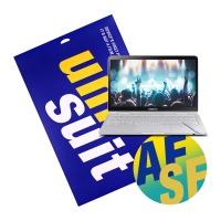 노트북 Pen NT930QBV 클리어+서피스 3종 세트
