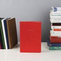 Table talk 100 Books' Journal  (독서기록장/독서노트)