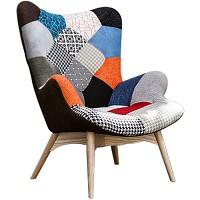 104 chair