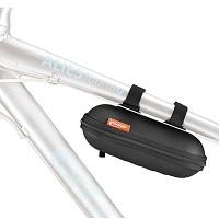 자전거 선글라스 및 다용도 수납 파우치