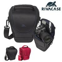 SLR 카메라 가방 RIVACASE 7201