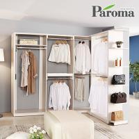 파로마 라라 드레스룸 코너형 B형 (2400x1600)