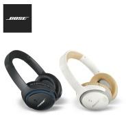 보스 SoundLink AE2 블루투스 헤드폰