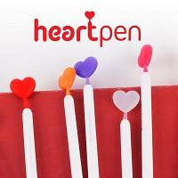 하트펜(Heart pen)