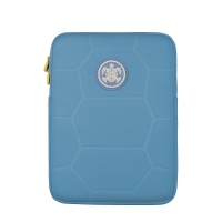 [수잇수잇] SL-14160 랩탑 슬리브13-14.2 플레시드 블루