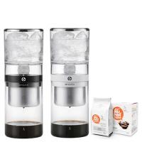 빈플러스 마이더치 M350 커피 세트