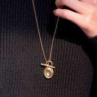 bola stick necklace