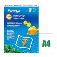 폼텍 프리미엄 잉크젯 전용지/FP-9570