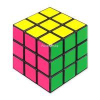 3x3 매직큐브 (오리지널) - 매직큐브