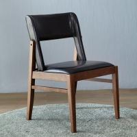 [리비니아]스테이 의자