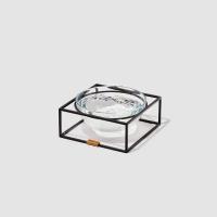 [스튜디오올리브] LASI 유리볼 식기 먼치킨용
