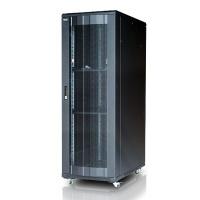 HPS 서버랙 허브랙 통신랙 랙케이스 HPS-2000S