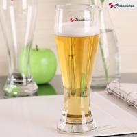 파사바체 바이젠 라운딩 맥주잔 (1P)