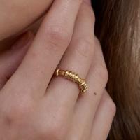 aro ring