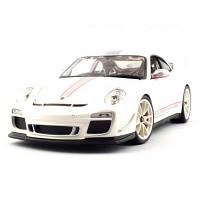 PORSCHE GT3 RS 4.0 (BRG110360WH) 포르쉐 모형자동차
