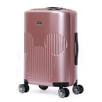 [디즈니] 아이콘 20인치 기내용 여행가방 미키캐리어