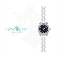 [밀튼스텔리정품] 밀튼스텔리 여성시계 MS-145MS