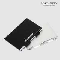 [BOSTANTEN] 보스탄틴 필기구세트 금속케이스 BL9002