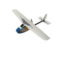 인도어마스터 다빈치비행기 [86801]
