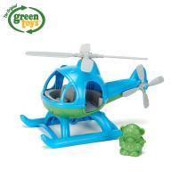 [그린토이즈] 헬리콥터