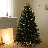 150cm 프리미엄 리얼솔나무 트리