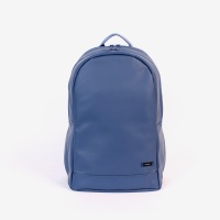 [sweetch] DAYPACK M Deep-Blue