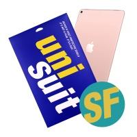 아이패드 프로 10.5형 LTE 후면 서피스 슈트 2매