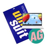 LG 울트라 PC 15U760 저반사 슈트 1매