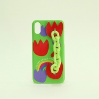 [주문제작]SUN CASE CANDY CHAIN GREEN