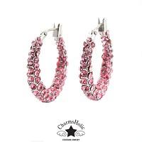 earring series ckr018