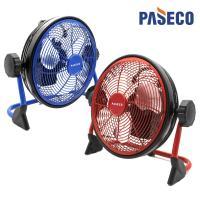 [PASECO]파세코 방수 무선형 선풍기 PMF-AB9100