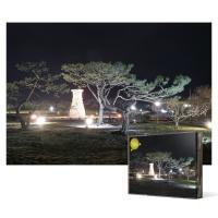 1000피스 직소퍼즐 - 경주 첨성대의 야경