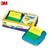 3M 포스트잇 팝업 디스펜서 C-4214 [00031658]