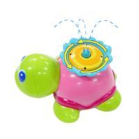 [무료배송][톨스토이]신나는 거북이 목욕놀이