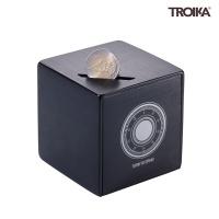 [트로이카] SESAME 저금통 (BAN71/BK)