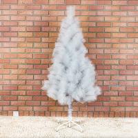 크리스마스 트리 [화이트/ 솔트리] 150cm